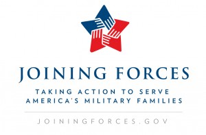 Joining Forces - Franklin County LPN